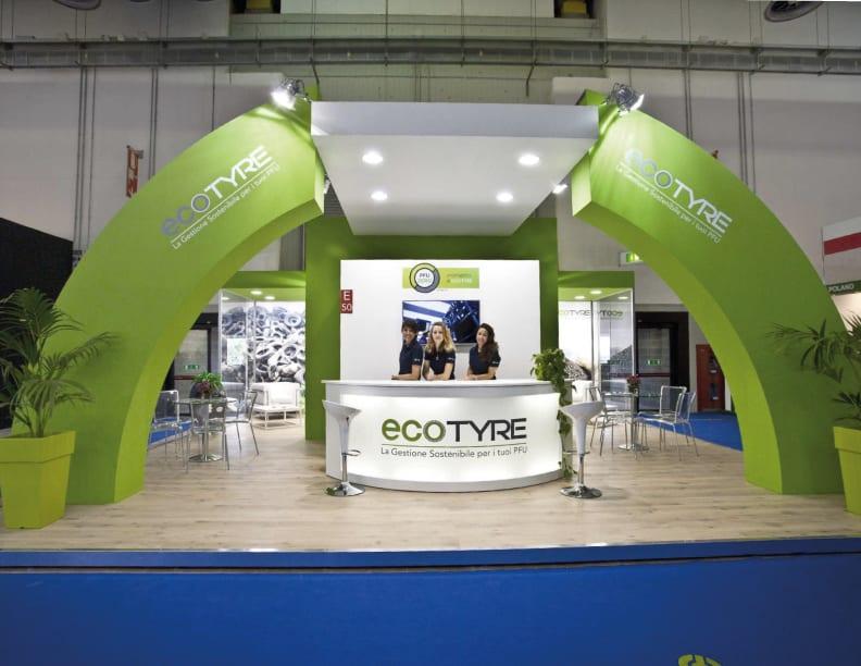 ecotyre_news_01_1280x720