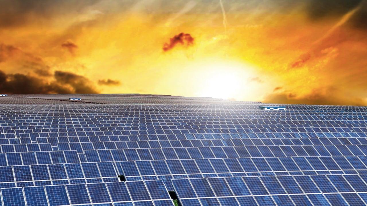 fotovoltaico_1280x720
