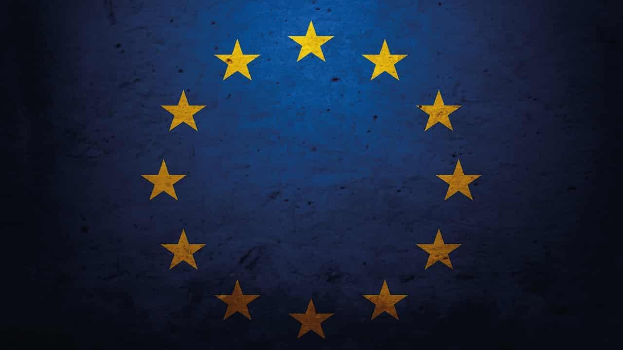 intestazione_Europea