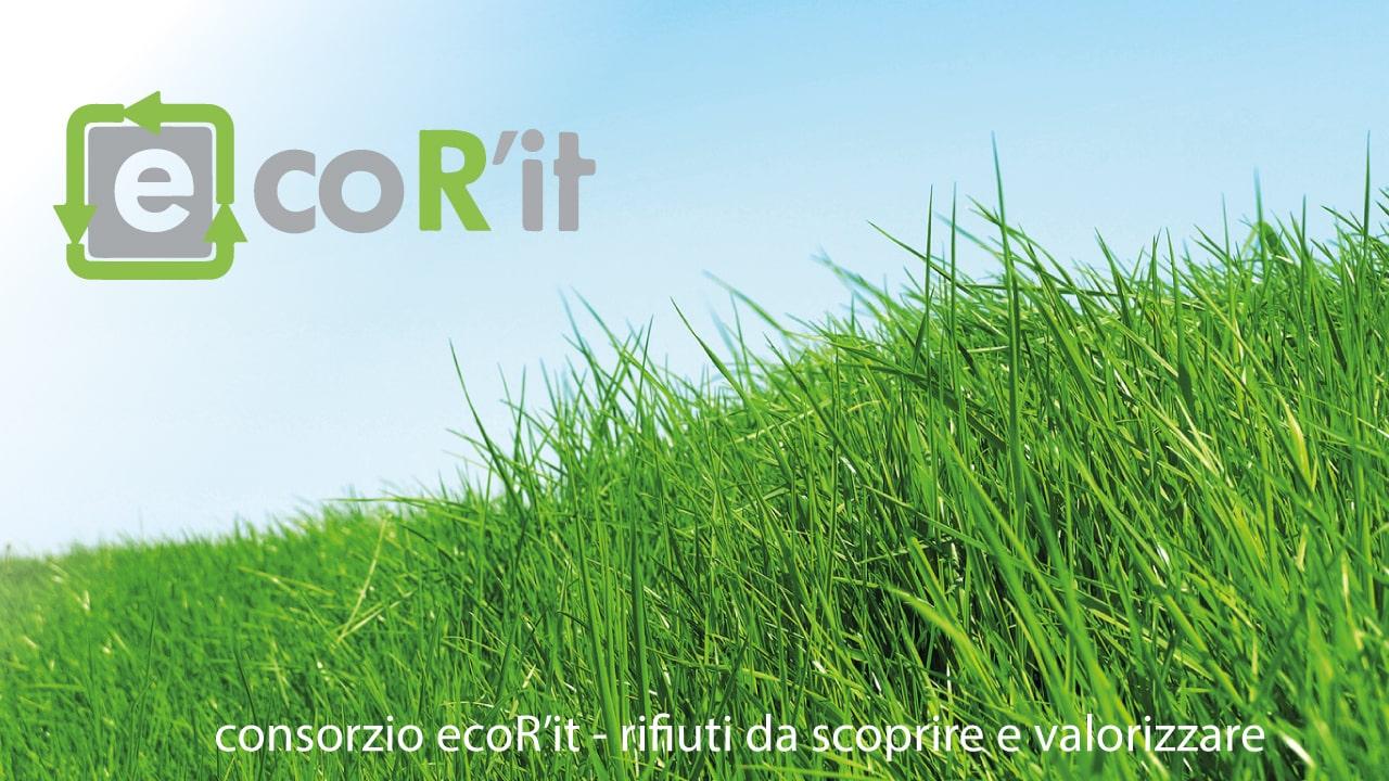 ecoRit