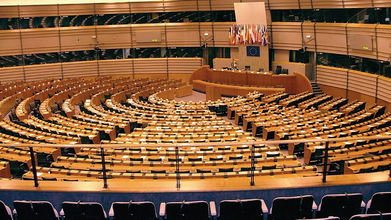 parlamento_europeo_01_1280x720