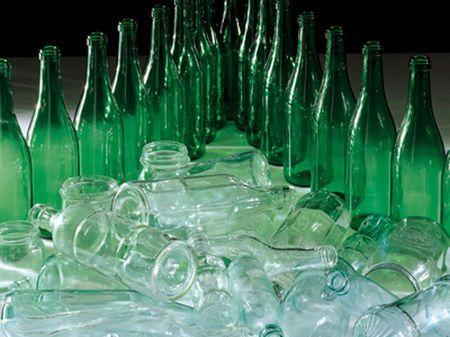 riciclaggio-regole-riciclare-vetro
