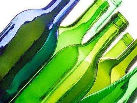 riciclaggio-vetro-vetreco-recupero-rottami-vetro-grezzo