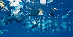 marineplastic