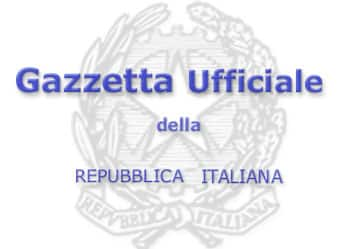 gazzetta-ufficiale-2
