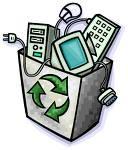 raee-recycle
