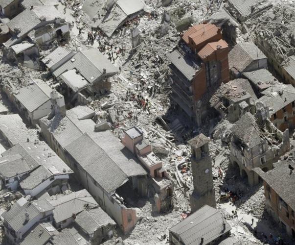 terremoto-amatrice-24-08-2016-600x500
