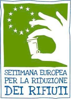 sett-eur-riduzione-rifiuti