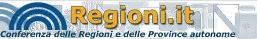 conferenza-delle-regioni