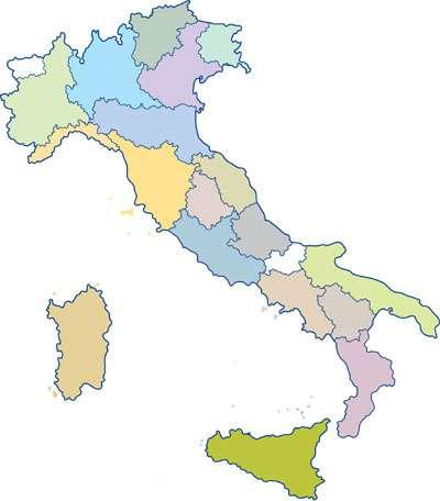 italia-map