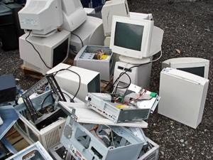 e-waste-2