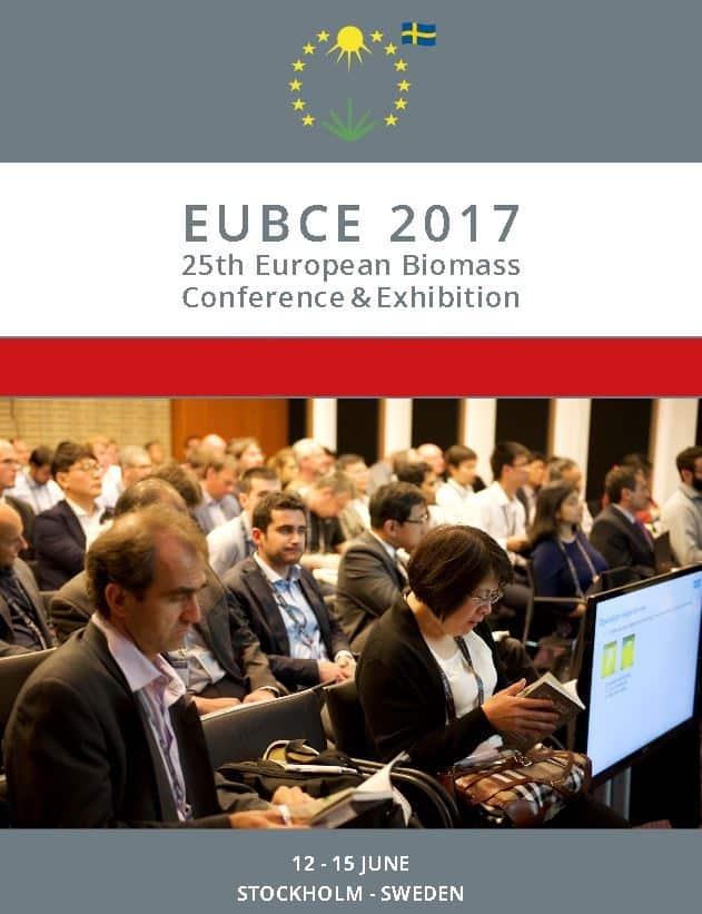 EUBCE 2017