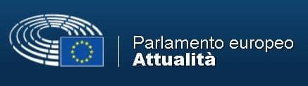 UE Pralamento Attualità