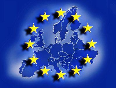 Unione Europea -protezione dell'ambiente e del clima