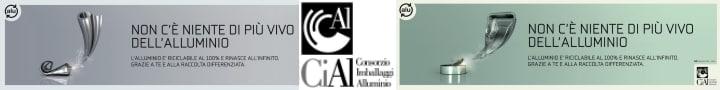 www.cial.it