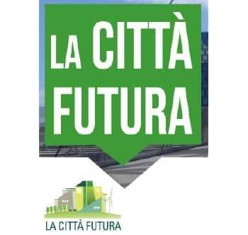 Manifesto città futura 2