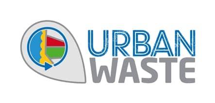 UrbanWaste ACR+