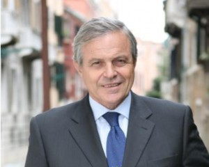 Ing.Cesare Spreafico