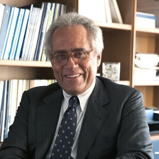 Giorgio Quagliuolo