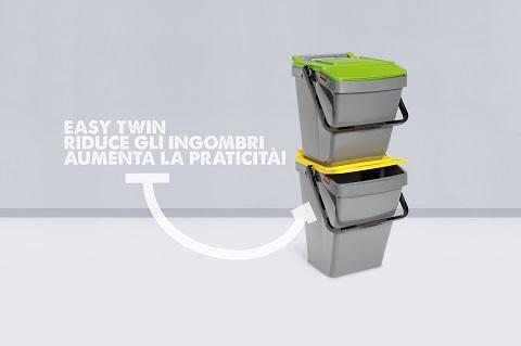 Easy_twin_4_ita_480