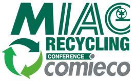MIAC-COMIECO 2017