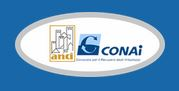 ANCI_CONAI Formazione