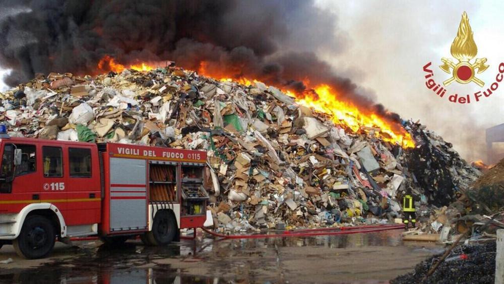 Mortara Incendio 6_9_2017_2