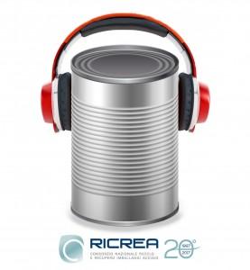 RICREA_RAI-1170x1268