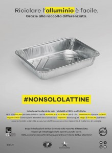 CIAL_nonsololattine 05