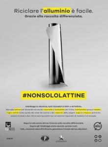 CIAL_nonsololattine 06