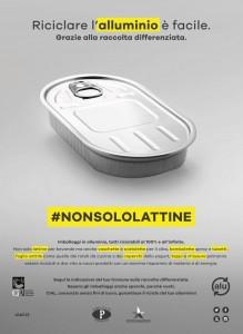 CIAL_nonsololattine 07