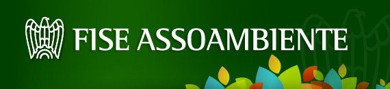 FISE ASSOAMBIENTE 02