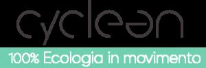 Logo-Cyclean