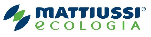 Logo Mattiussi