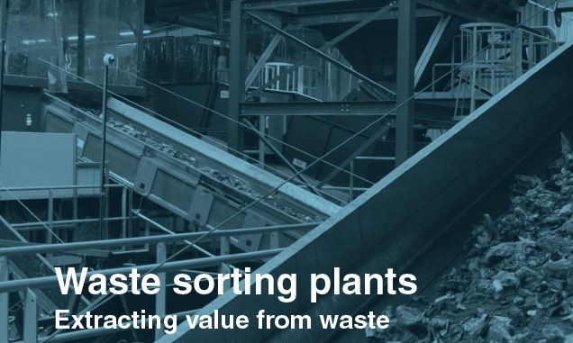 ISWA_WasteSortingPlants_2017