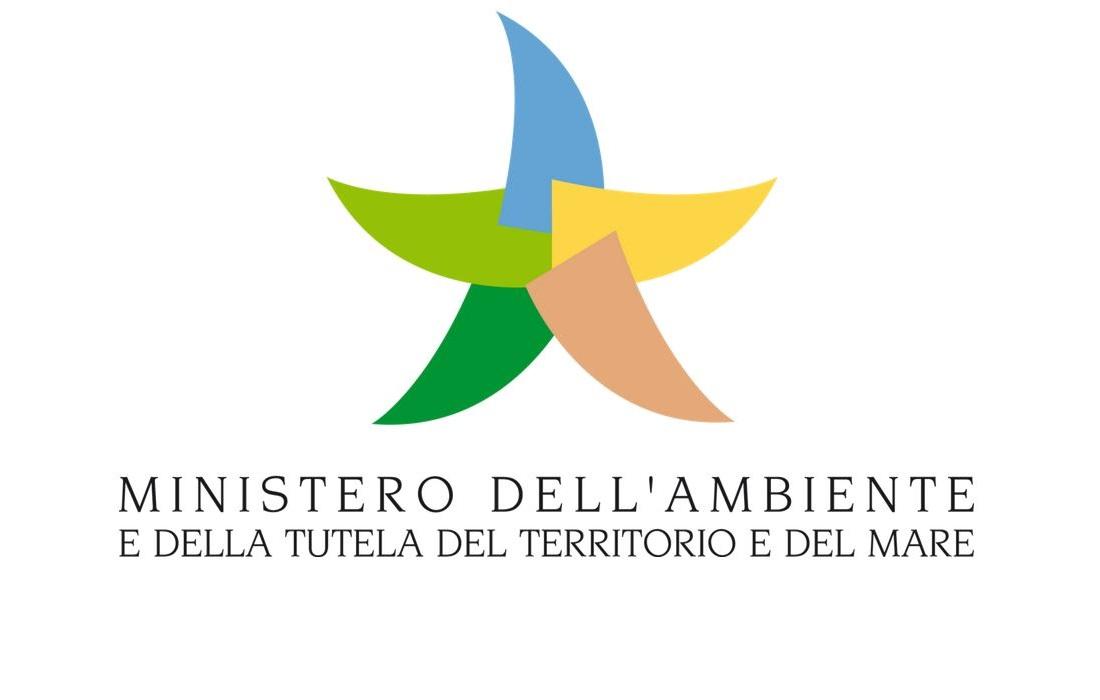 Ministero Ambiente 1