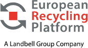 ERP_EuropeanRecyclingPlatform