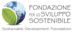 Fondazione Sviluppo Sostenibile 02