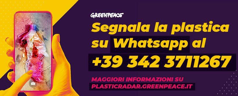 Greenpeace_Plastica_radar