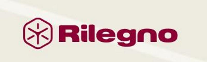 Rilegno04