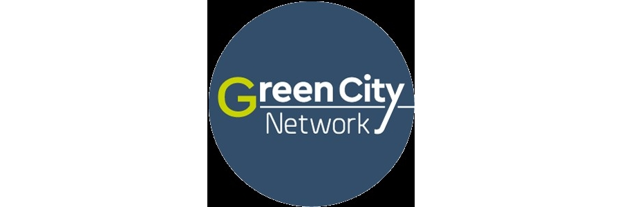GreenCityNetwork