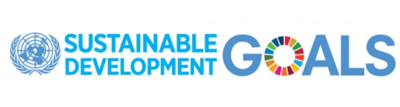ONU_SustainableDevelopmentGoals