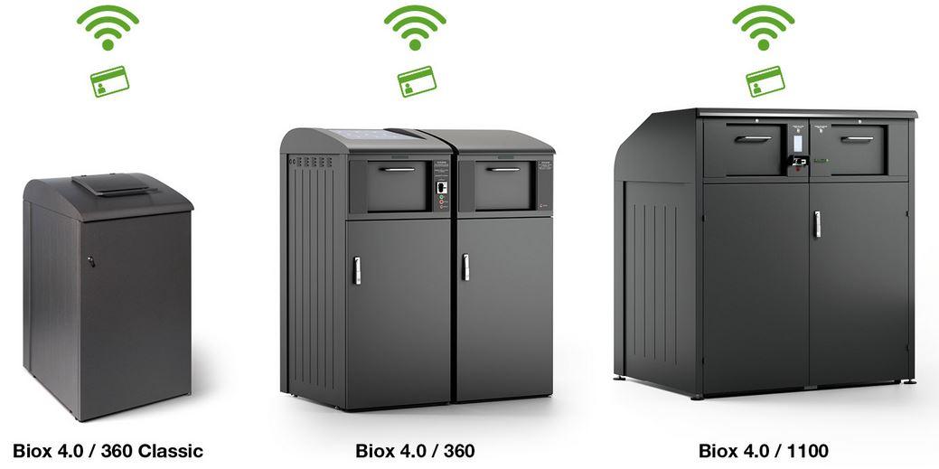 BIOX4.0