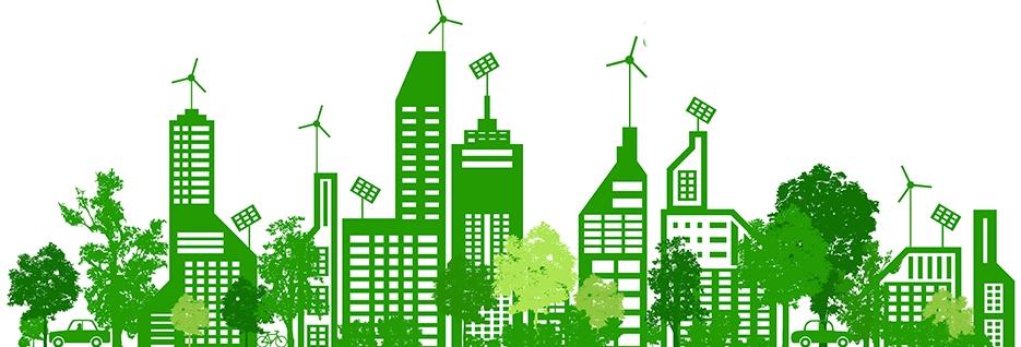 Sustainable_city