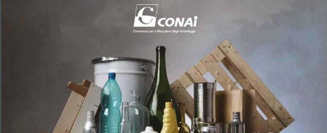 CONAI-675