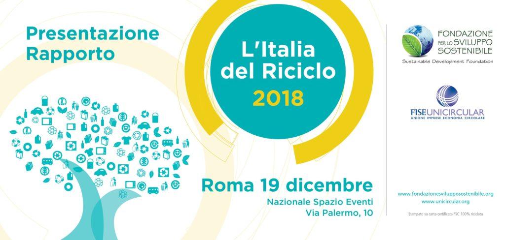 ItaliaDelRiciclo2018