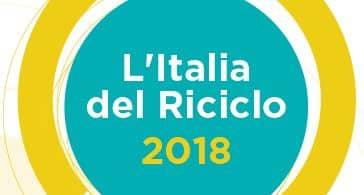 ItaliaRiciclo2018