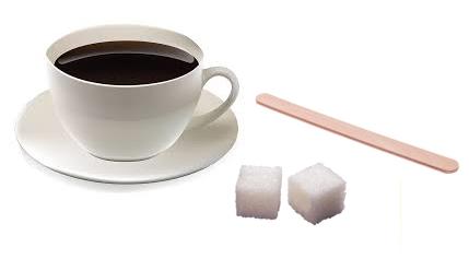 caffè_zucchero_paletta