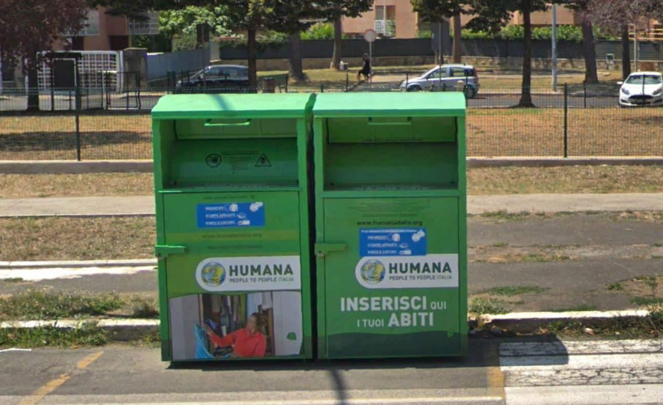 Humana_Pomezia03
