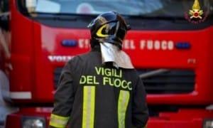 VigiliDelFuoco01